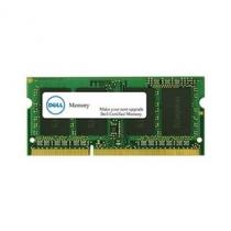 Dell 181084 - Dell 4 GB Certified Memory Module - 1Rx16 SODIMM 2400MHz - A9210946