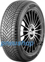 Hankook Kinergy 4S² H750 195/50 R15 82V